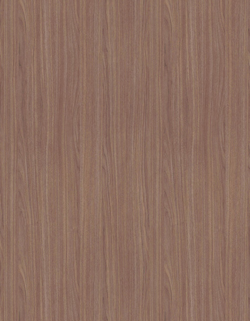 Grey Brown Ontario Walnut