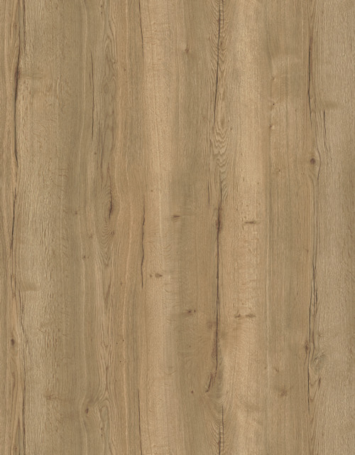 Haliax Natural Oak