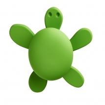 Cebi Joy Turtle Kids Cupboard Pull Handle