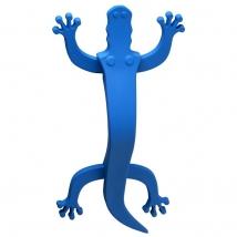 Cebi Joy Lizard Kids Cupboard Pull Handle