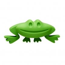 Cebi Joy Frog Kids Cupboard Pull Handle