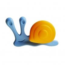 Cebi Joy Snail Kids Cupboard Pull Handle