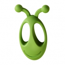 Cebi Joy Alien Kids Cupboard Pull Handle