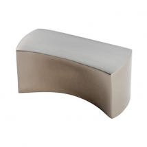 Infinity Knob - 55mm Length - Various Finishes