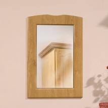 Bella Wall Mirror