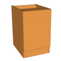 Valore Single Door Bedside Cabinet