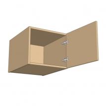 Bella Single Top Box 420mm High