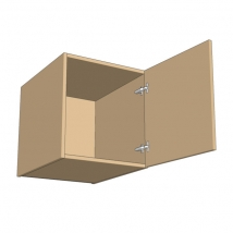 Bella Single Top Box 540mm High