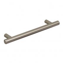 HAFELE Classic T Bar Handle - Various Sizes