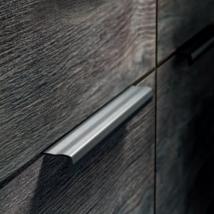 HAFELE Line Profile Handle - Aluminium